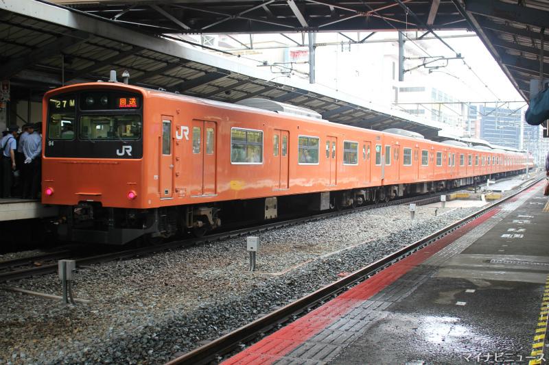 https://news.mynavi.jp/article/20190607-osakaloopline201/images/002l.jpg