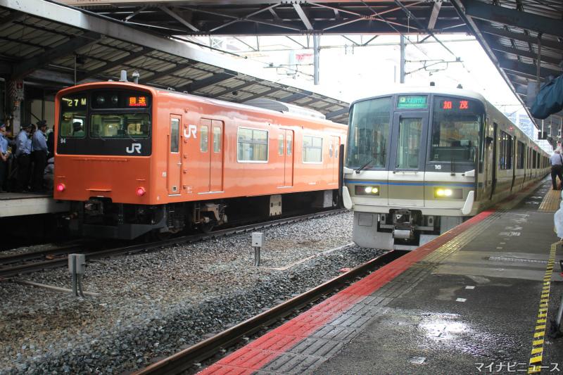 https://news.mynavi.jp/article/20190607-osakaloopline201/images/003l.jpg