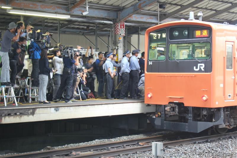 https://news.mynavi.jp/article/20190607-osakaloopline201/images/004l.jpg