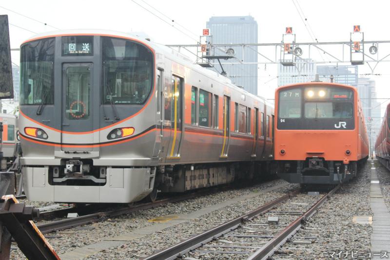 https://news.mynavi.jp/article/20190607-osakaloopline201/images/005l.jpg