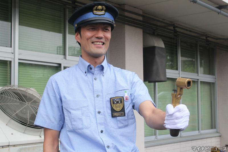https://news.mynavi.jp/article/20190607-osakaloopline201/images/010l.jpg