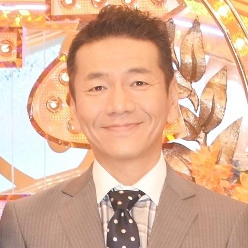 上田晋也の画像 p1_8