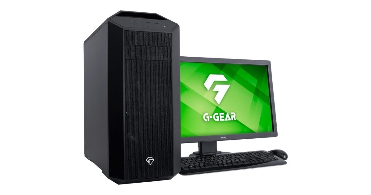 e9be30f7b5 Google ニュース - NVIDIA GeForce - 最新