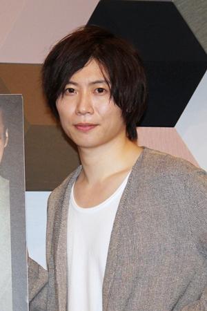 前田裕二社長