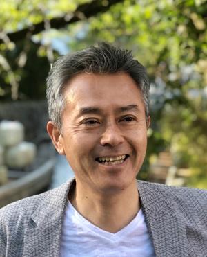 堀潤×相澤冬樹×望月衣塑子、『モーニングCROSS』で激論! 記者の仕事とは