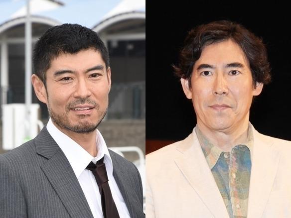 高島忠夫さん死去、高嶋政宏・政伸兄弟コメント「せめてもの救い ...