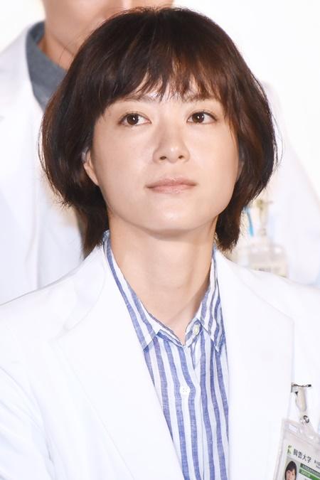 歌 朝顔 主題 監察 医