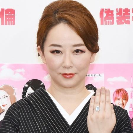 """東村アキコ氏、『偽装不倫』誕生のきっかけは自身の""""結婚したふり ..."""