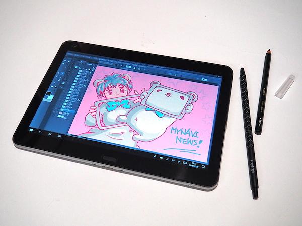 お 絵描き タブレット お絵かきにおすすめのタブレットPC人気ランキング10選【iPad・Surface...