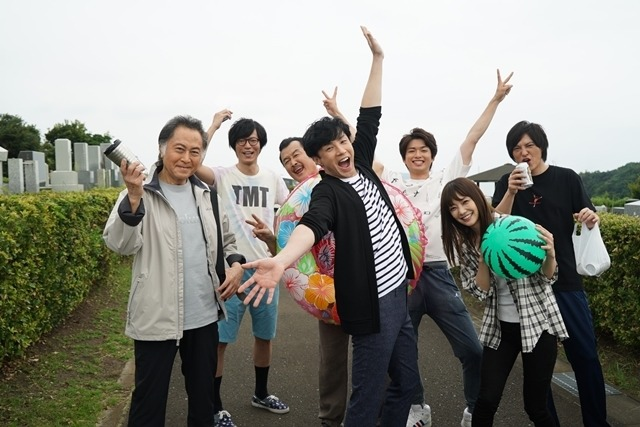 シリーズ 人 刑事 5 7 第