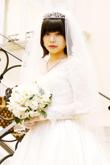 瀬戸 康史 結婚