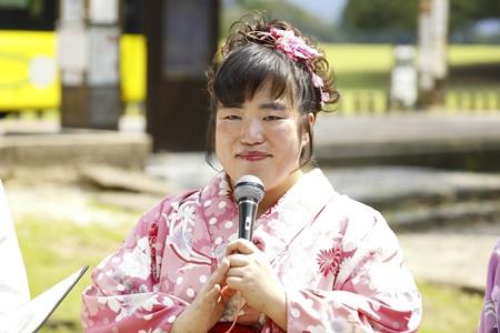 ゆりやんの妹? 12歳の新人演歌歌手・吉田ゆり子がテレビ初出演 | マイ ...