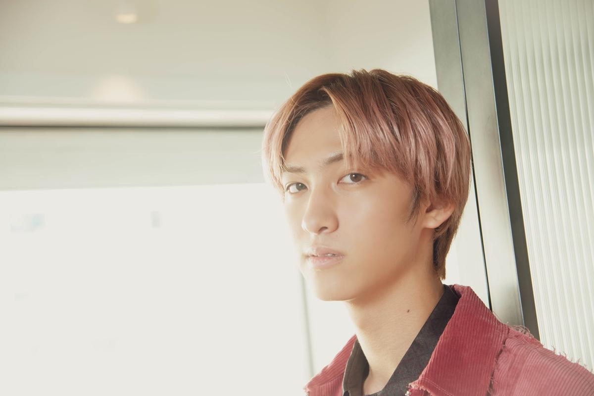 古川毅、横浜流星の前で11回連続NG\u2026初演技の挫折から到達した『3