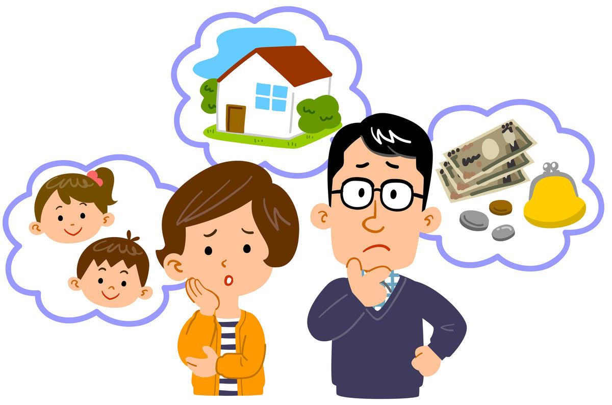 住民 税 非課税 年収