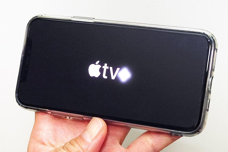 無料 apple tv