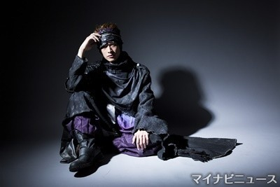 砂川脩弥の画像 p1_19