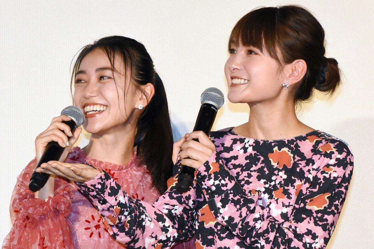 キムタク 大島 優子