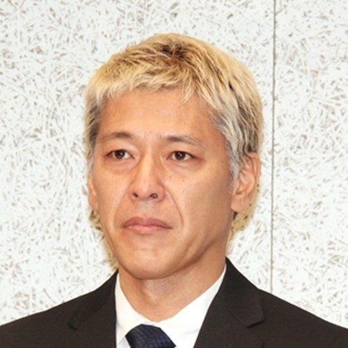 "Photo of Ryo Tamura resumes performing arts activities ""As a member of LONDONBOOTS Inc."""
