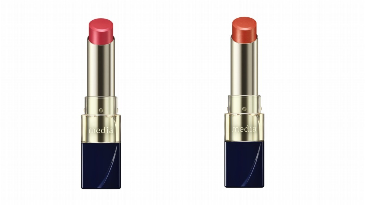 """Photo of Kanebo """"media"""" """"freeplus"""" """"LISSAGE BEAUTE"""" New Items Appear"""