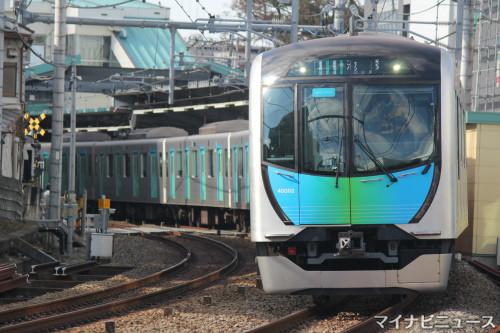 西武 鉄道 ダイヤ 改正