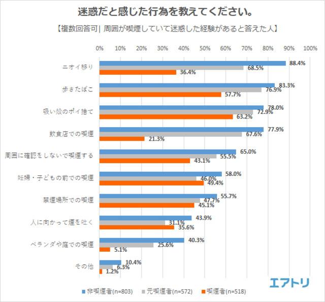 https://news.mynavi.jp/article/20200219-977355/images/002.jpg