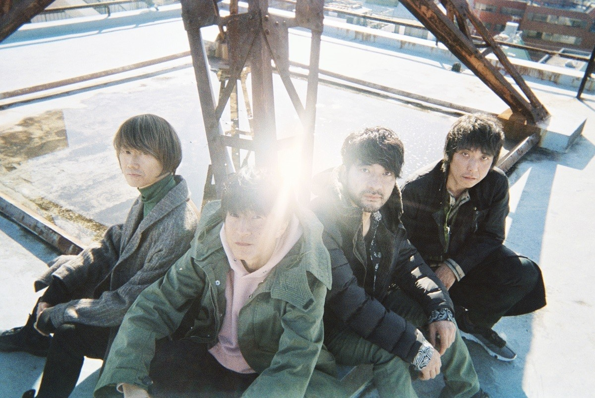 Photo of Mr.Children Releases New 15-Second Footage