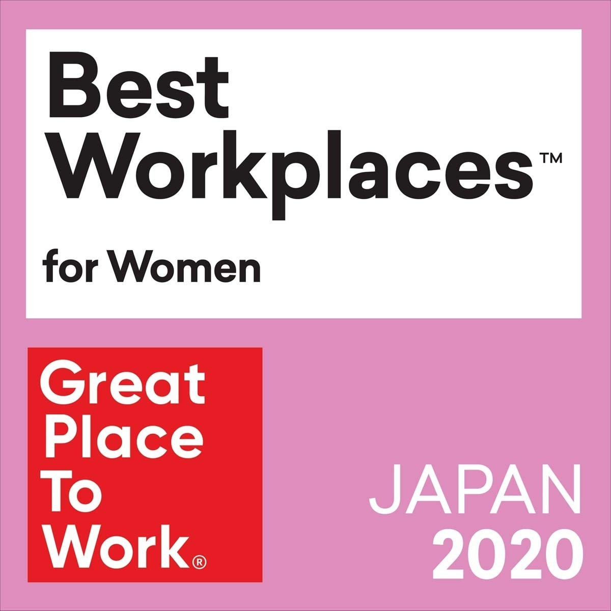 """Photo of """"Working company"""" women ranking announcement-the deciding factor is not workability …?"""