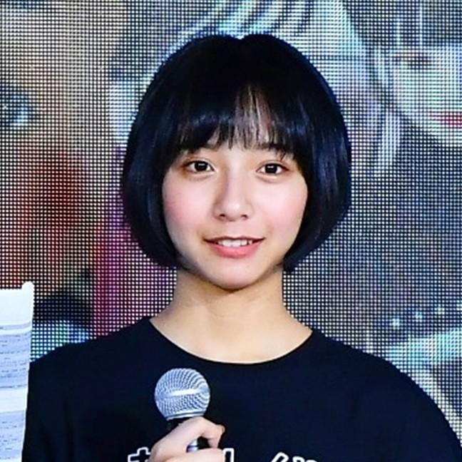 オーディション 超 10 代 Mr.&Ms.超十代オーディション2021開催決定!!