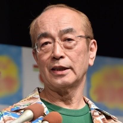 志村 けんさん 追悼 特別 番組 46 年間 笑い を ありがとう