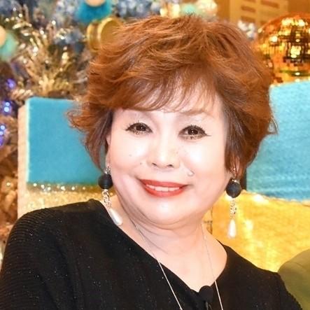 上沼恵美子、志村けんさんは「とっても紳士で、照れ屋さん」 | マイ ...