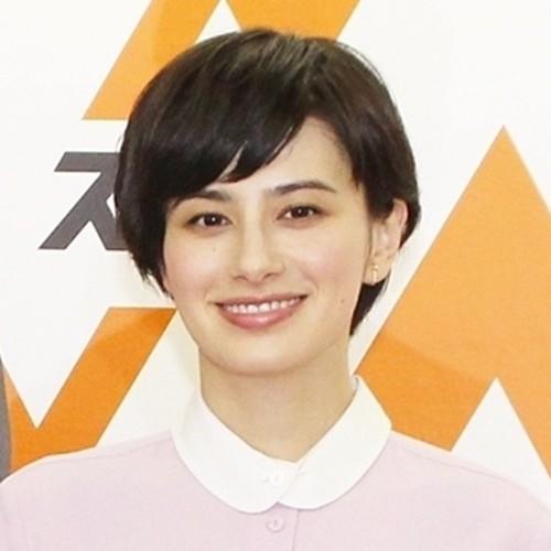 千秋 ホラン