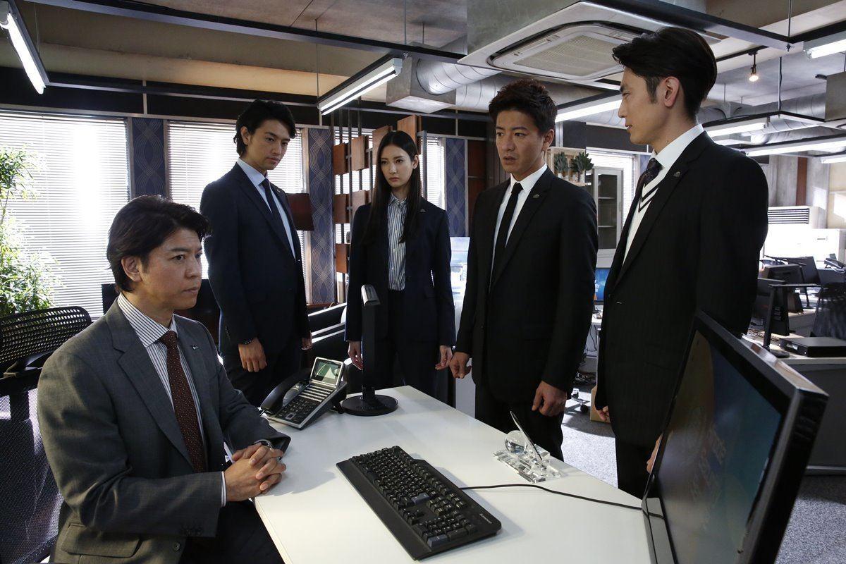 延期 新 ドラマ 新ドラマ「竜の道」延期、当面は「素敵な選TAXI」再放送に/関西/芸能/デイリースポーツ online