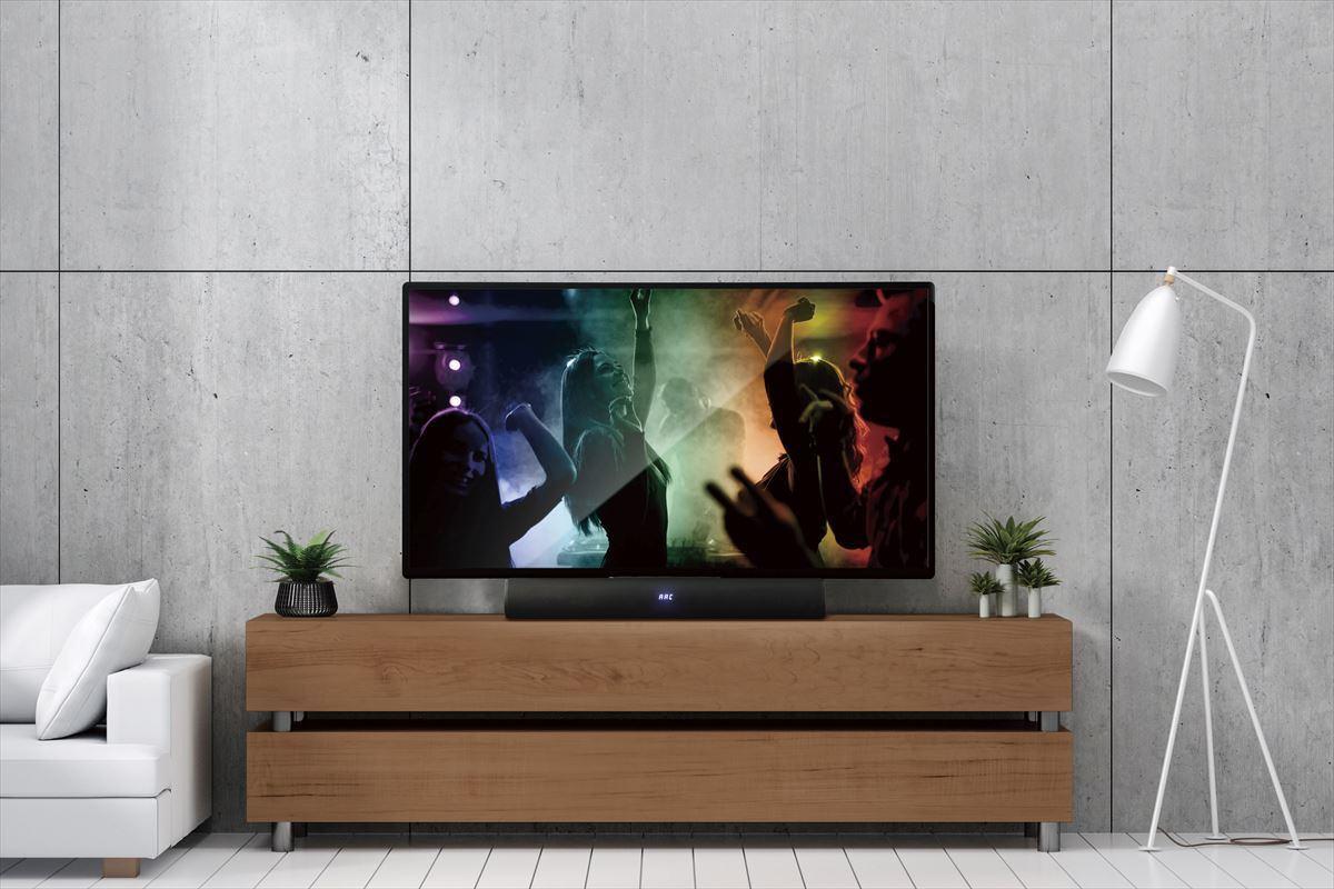 情熱 価格 テレビ