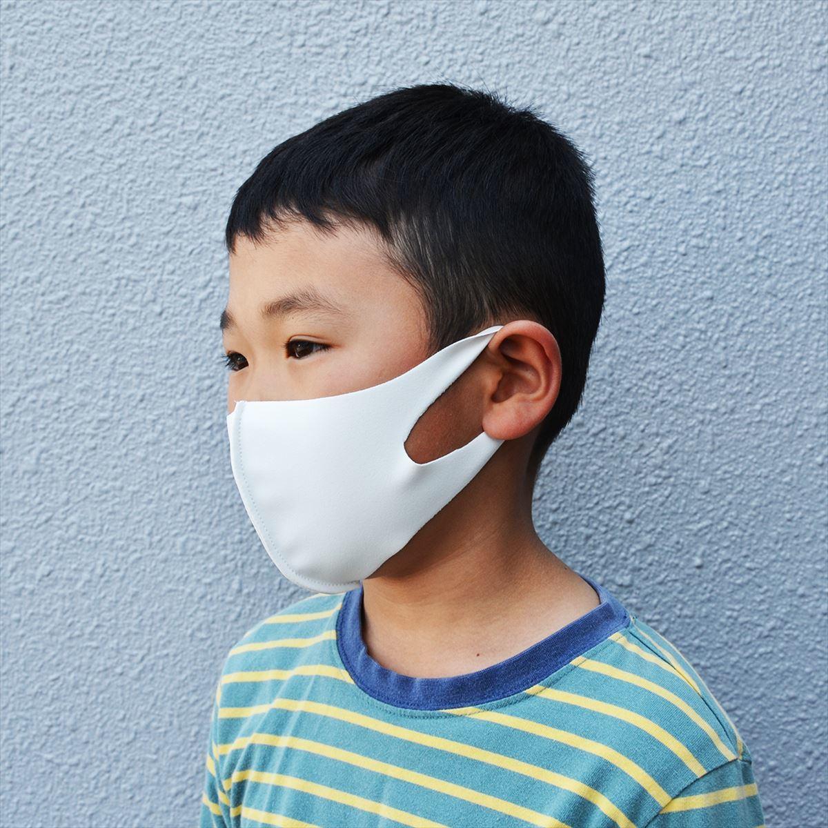 アイ マスク 購入 アパレル