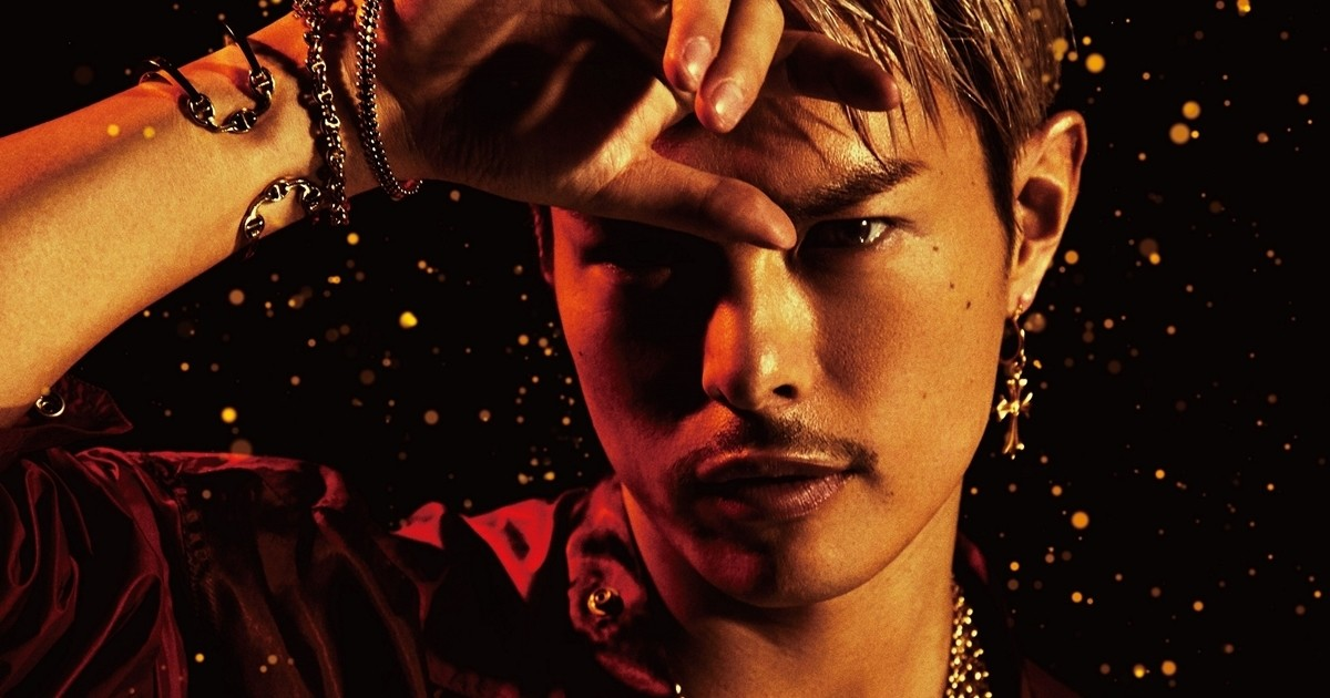 """Photo of Ryuji Imaichi releases playlist """"#STAY HOME Music"""" at 5 music distribution companies"""