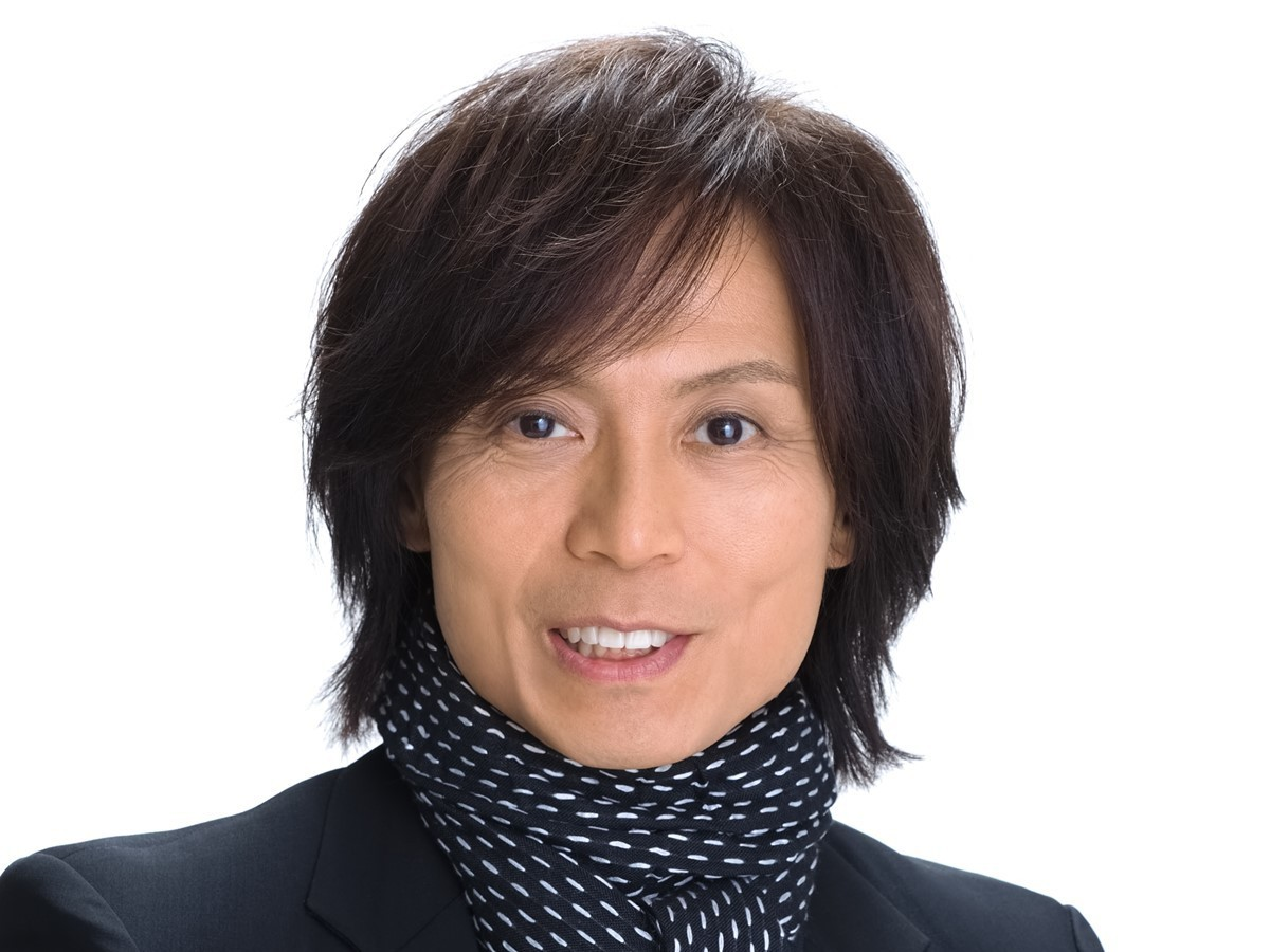 """Photo of Tsunku♂'s free public picture book is talked about """"Tears with emotion"""""""