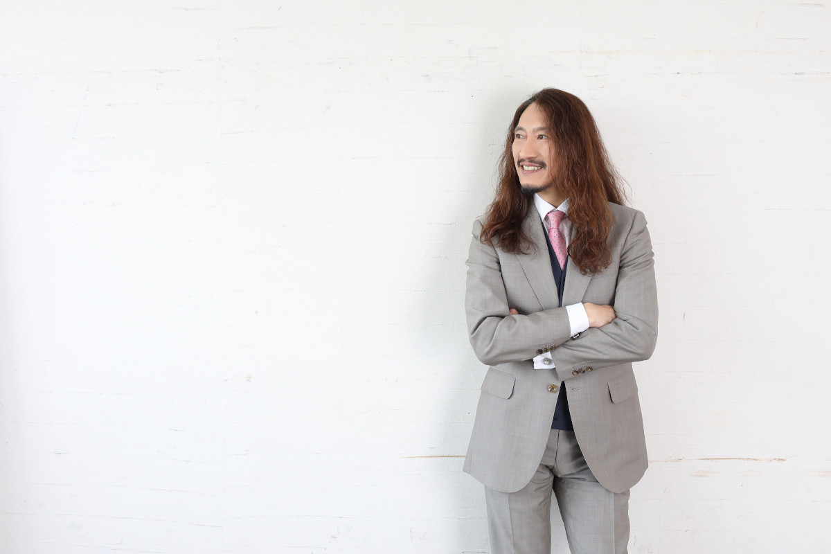 Photo of Why can't you convey your feelings? How to acquire communication skills that must be transmitted / Sawa Madoka, President of Enmado Co., Ltd.