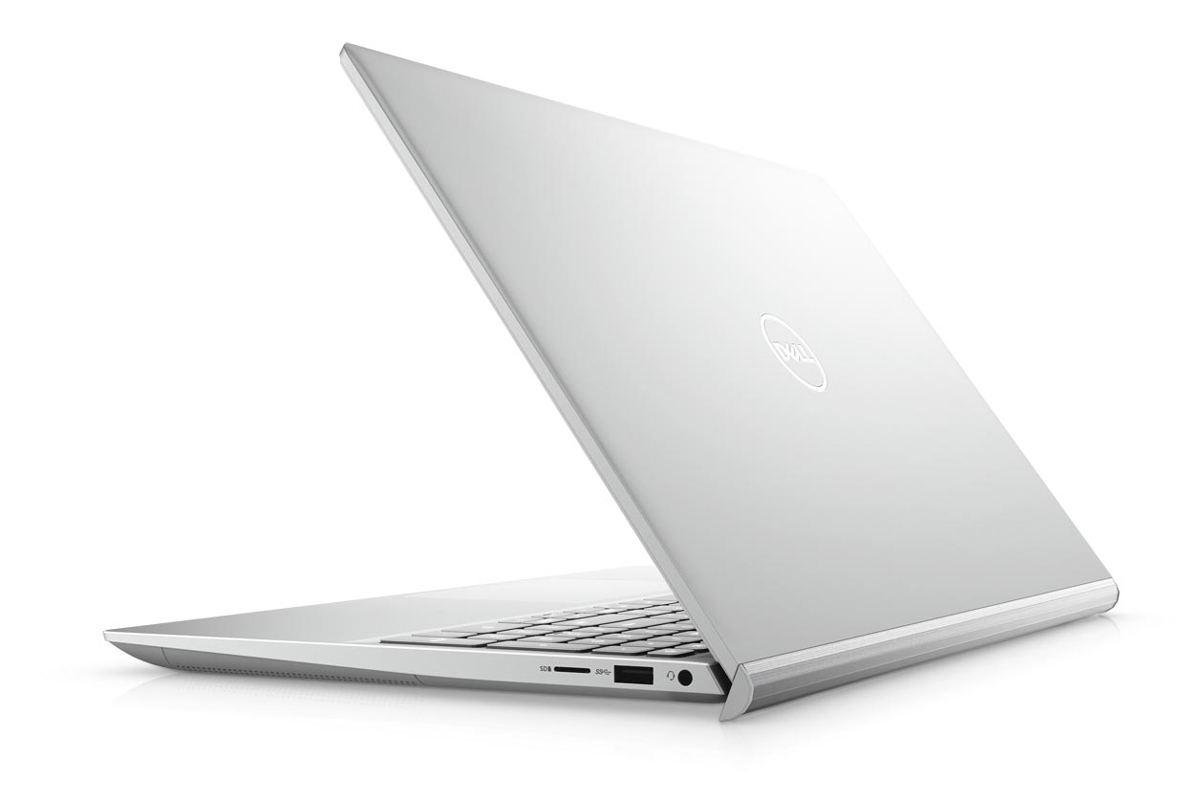 デル ノート パソコン Dell Vostro 15インチ 3000