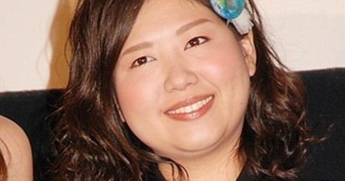 """Photo of Babaen, who appeared in """"Teraha"""", suffers from the death of Hana Kimura"""