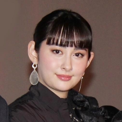 太輔 藤ヶ谷