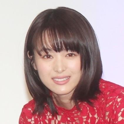 清 野菜 名 生田 斗 真 ドラマ