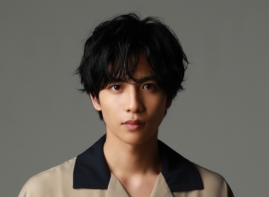 """Photo of Atsushi Shison donates 10 million yen in support of medical staff """"I am grateful for my heart and will continue…"""""""
