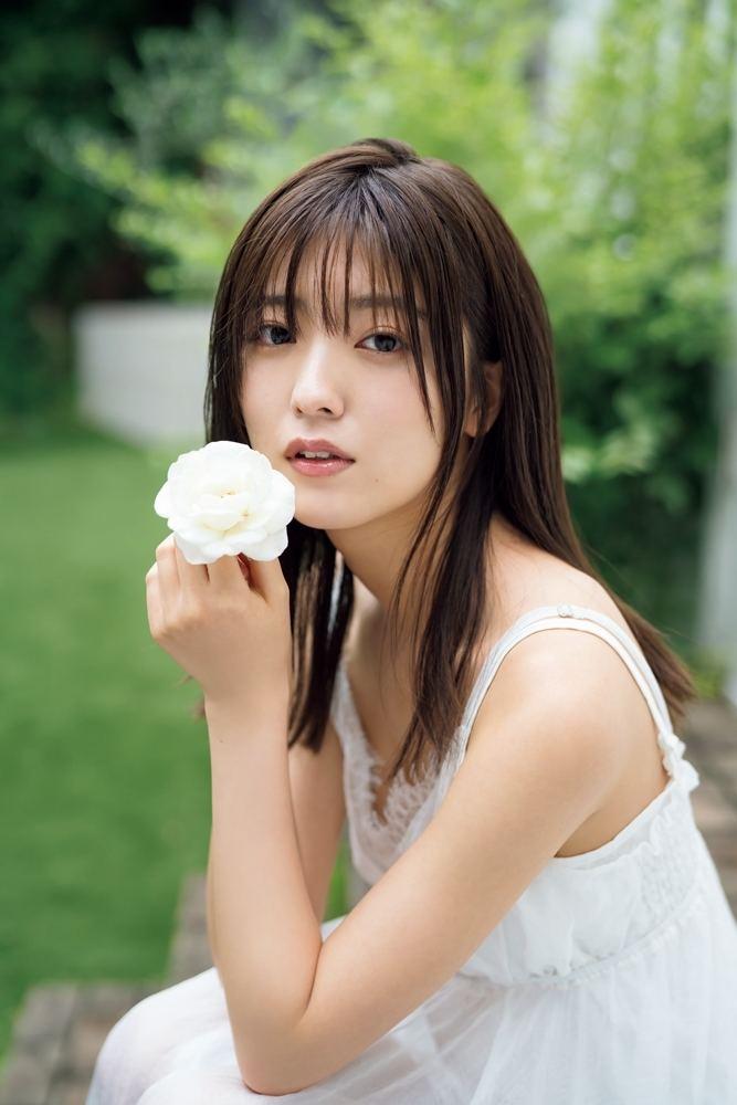 工藤美桜の画像 p1_20
