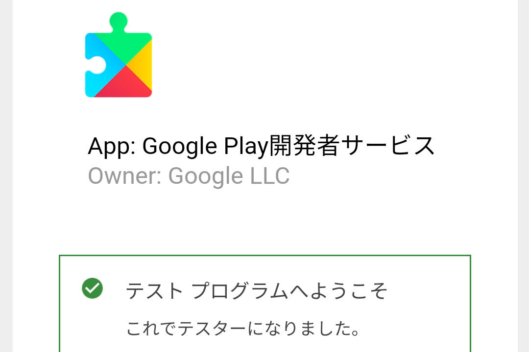 Photo of Is Google Play Developer Service Wanting Beta Testers Really?