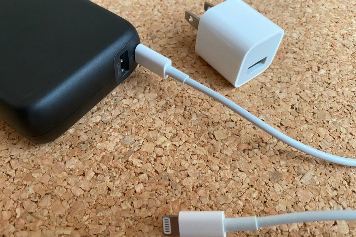 """Photo of How do I """"charge my iPhone faster''?-Why can't I hear the iPhone"""