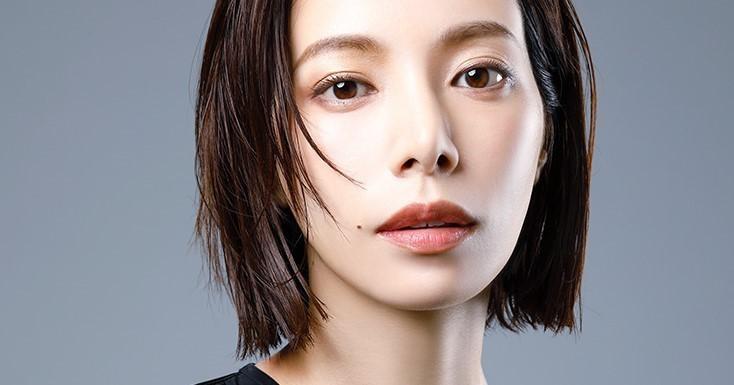 "Photo of Yuki Sakurai, Stardust Affiliation & Instagram Open-Voice of ""Beautiful"" in New Photo"