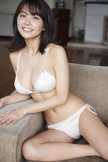 莉緒 カップ 寺本