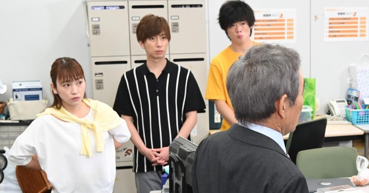 志村 けん 24 時間 テレビ