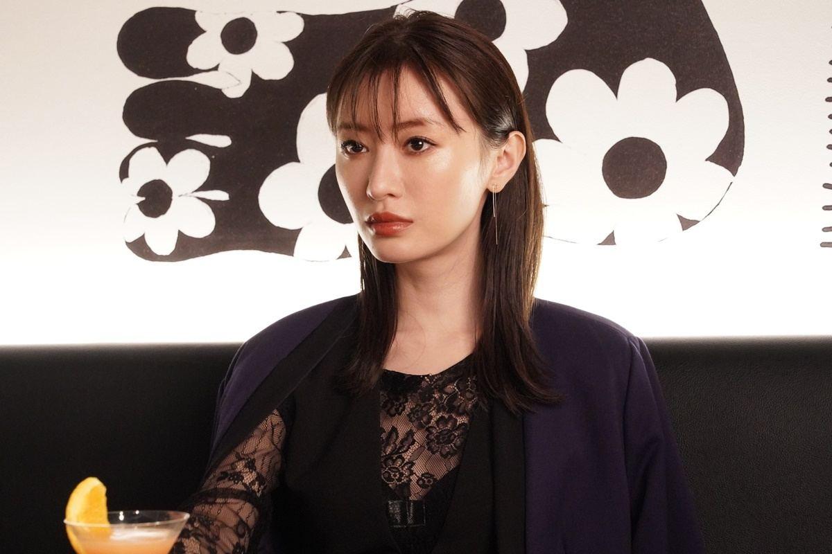 まりか ライブ 松本 インスタ