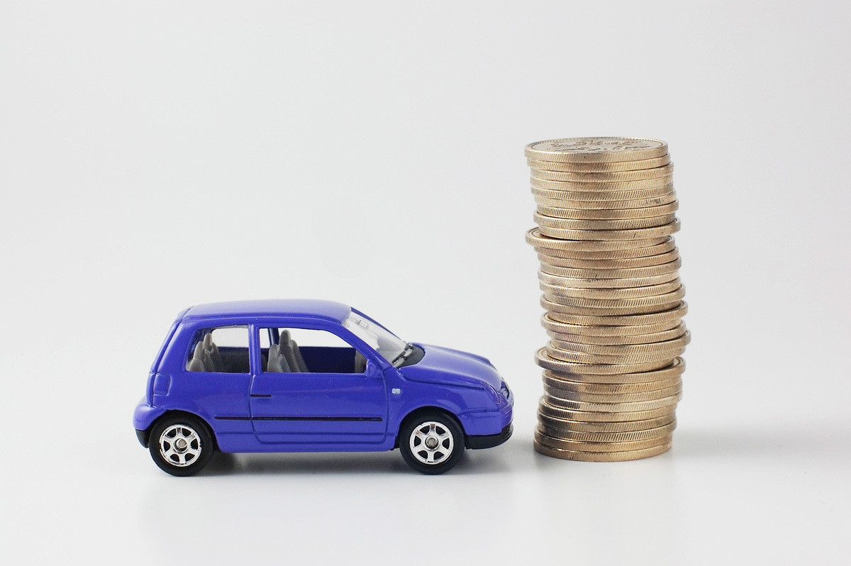 Photo of For cars over 13 years old, car tax and weight tax will be increased, how much will it be?
